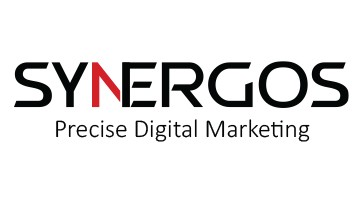 Best SEM Services - Search Engine Marketing Services in Bangalore